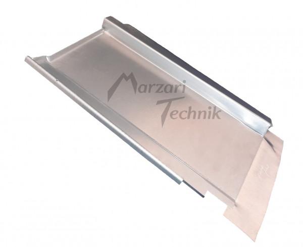 Metalldachplatte Typ Grande 312