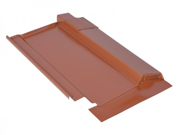 Metalldachplatte Typ Grande 280
