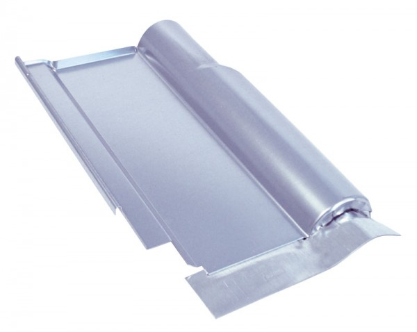 Metalldachplatte Typ Grande310 Lang