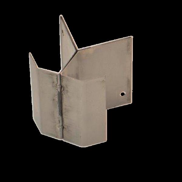 Abstandshalter (Schmetterling) 3,5cm