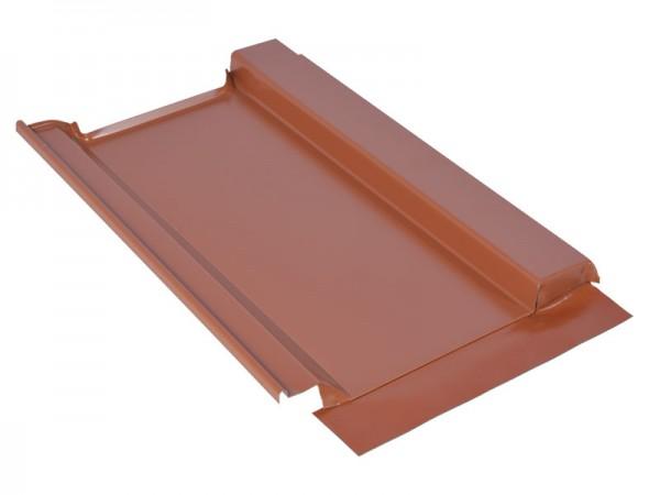 Metalldachplatte Typ Grande 325