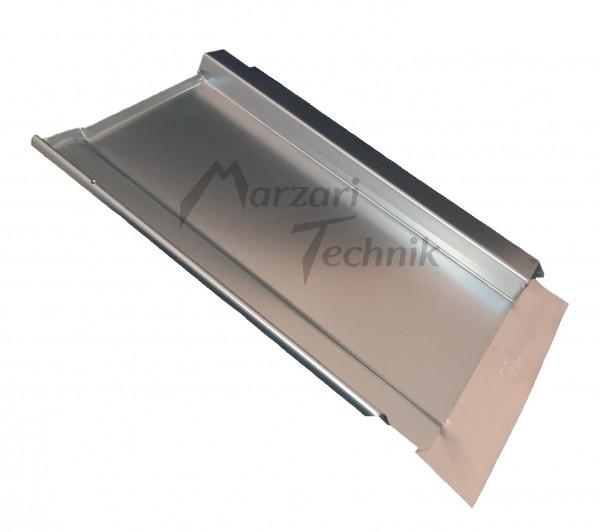 Metalldachplatte Typ Grande 300