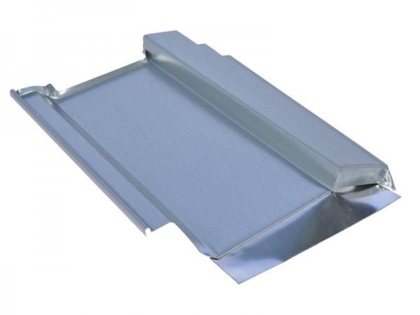 Metalldachplatte Typ Grande 336