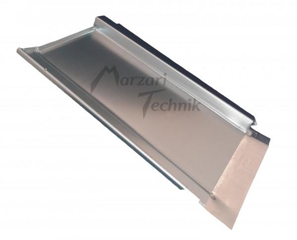 Metalldachplatte Typ Grande 290