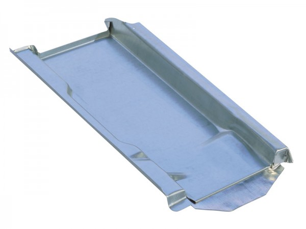 Metalldachplatte Typ Ton 220