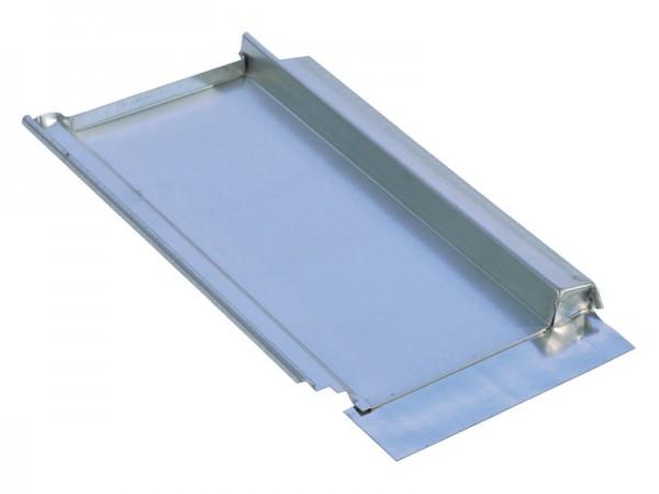 Metalldachplatte Typ Ton 265