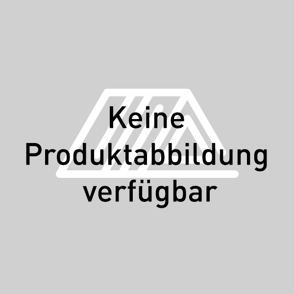 Konus Edelstahl (für Stiefelentlüftung)
