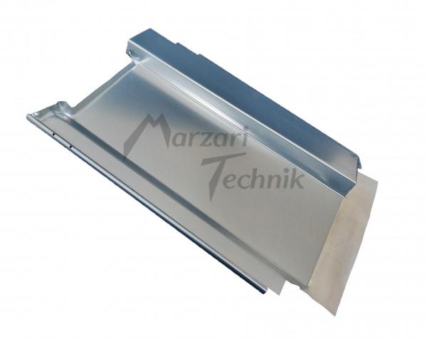 Metalldachplatte Typ Grande L 360
