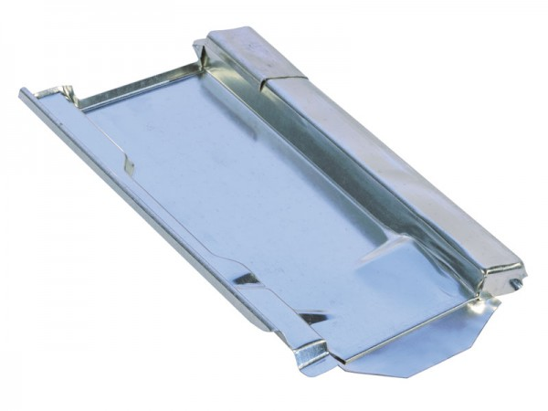 Metalldachplatte Typ Ton 250