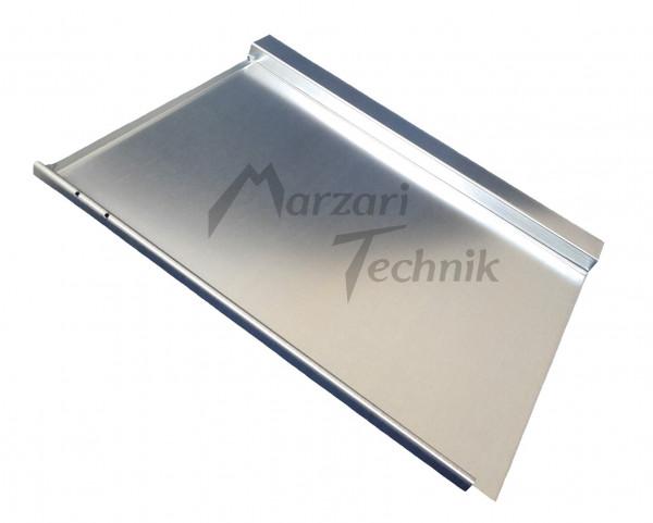 Metalldachplatte Typ TGL 330