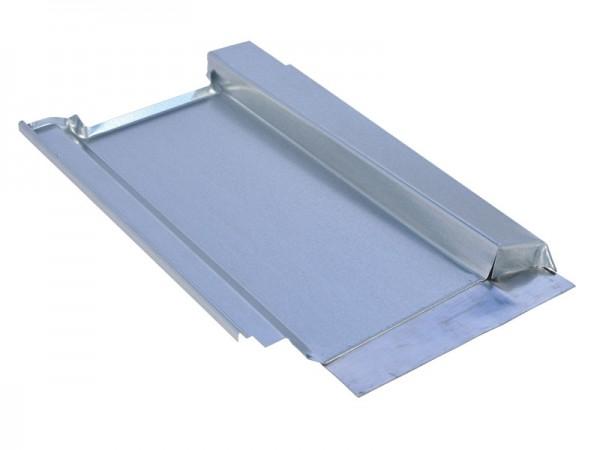 Metalldachplatte Typ Grande 323