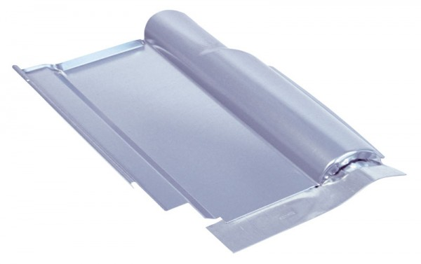 Metalldachplatte Typ Grande310 kurz